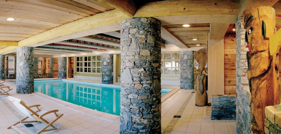 France_LesArcs_Les-Alpages-de-Chantel-Apartments_indoor-pool3.jpg